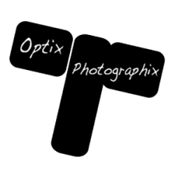 Optix Photographix