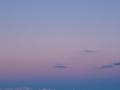 c53-Landscape_01