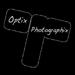 Optix Photographix
